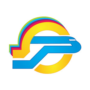 طراحی وب سایت آژانس مسافرتی کیهان گشت