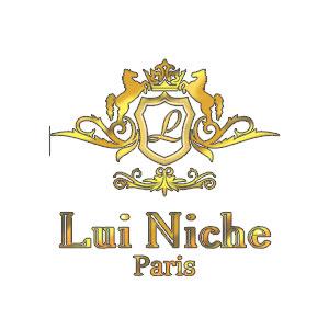 طراحی وب سایت لوئینیش پاریس