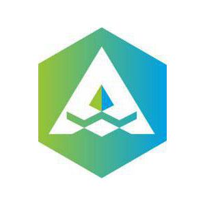 طراحی وب سایت شرکت نیک آذر