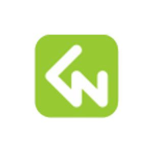 طراحی وب سایت آژانس تبلیغاتی نیک