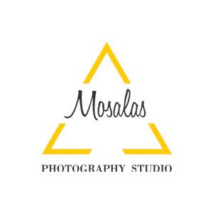 طراحی وب سایت استدیو مثلث