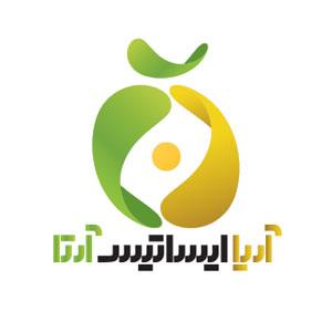 aria-isatis-arta-logo