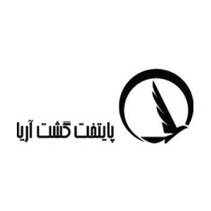 مدیریت چارتر پایتخت گشت