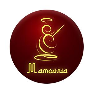 طراحی وب سایت رستوران مامونیا