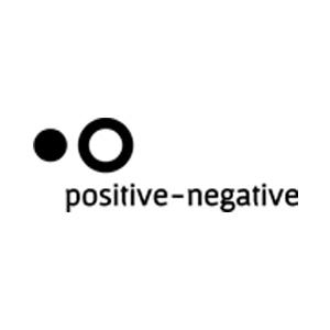 طراحی وب سایت آژانس ارتباطات بازاریابی مثبت و منفی