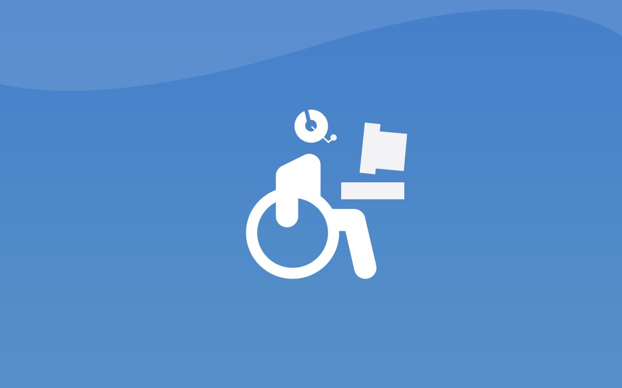 WCAG 2.0: مطالعه ای درباره قابلیت دسترسی