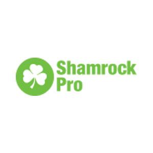 shamrock-pro