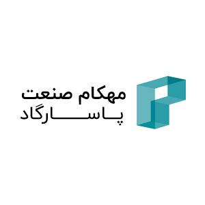 طراحی وب سایت شرکت مهکام صنعت پاسارگاد