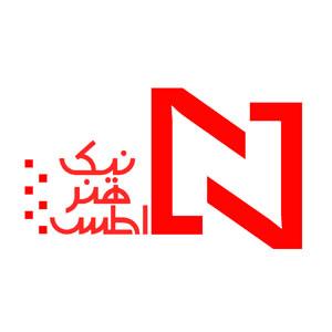 طراحی وب سایت شرکت نیک هنر اطلس