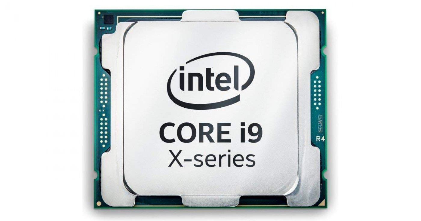 امکان خرید پردازنده Intel Core i9-9990XE برای کاربران عادی وجود ندارد!